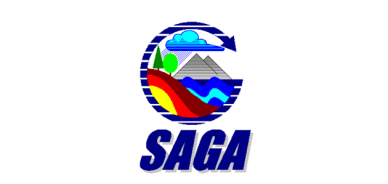 SAGA – GIS – Saga GIS tutorial...