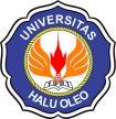 HaluOleo