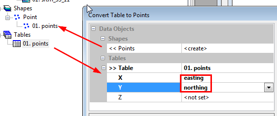 2016-11-24-17_26_30-convert-table-to-points